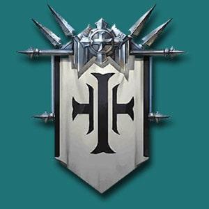 Фракция Священный орден - Гайд по игре Raid Shadow Legends