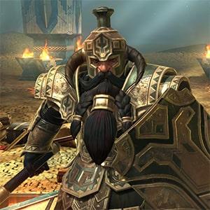 Вал - гайд Raid: Shadow Legends