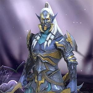 Визирь Овелис - гайд Raid: Shadow Legends