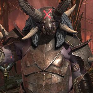 Воевода гайд по игре raid