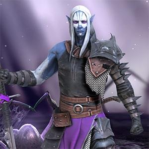 Высший судья - гайд Raid: Shadow Legends.