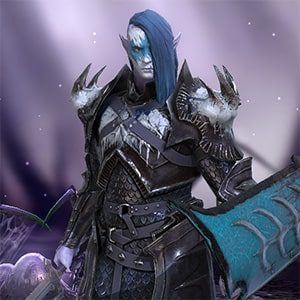 Warden - Raid Shadow Legends Guide