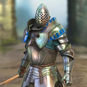 Завоеватель гайд по игре raid