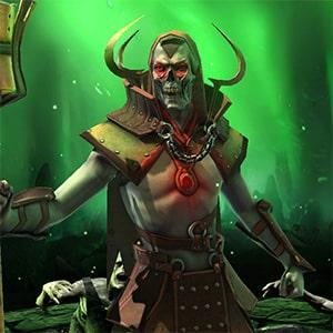 Зелот - гайд Raid: Shadow Legends
