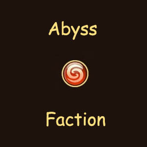abyss faction guide idle heroes