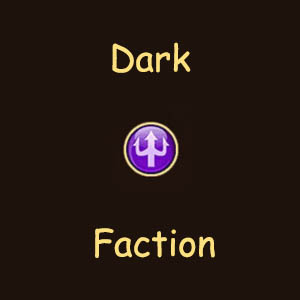 dark faction guide idle heroes