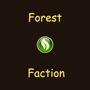 forest faction guide idle heroes