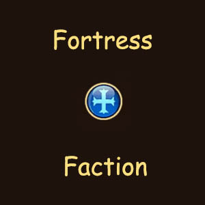 fortress faction guide idle heroes