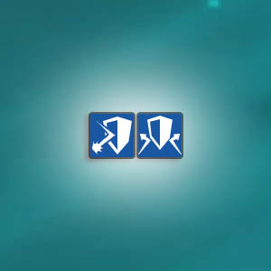 отражение урона гайд raid shadow legends