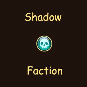 shadow faction guide idle heroes