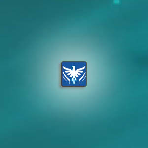 возрождение гайд raid shadow legends