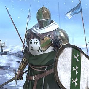 Кнехт гайд raid