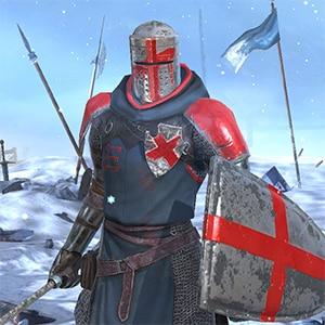 Сержант гайд raid