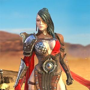 Aina - Guide - Raid Shadow Legends
