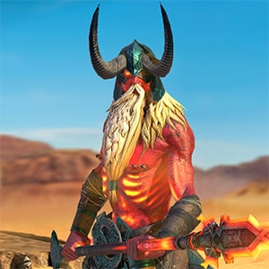 Altan - Guide - Raid Shadow Legends
