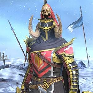 Aothar - Guide - Raid Shadow Legends