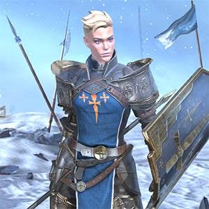 Athel - Guide - Raid Shadow Legends
