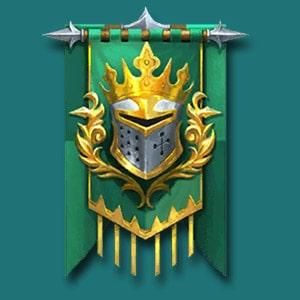 Фракция Баннереты - Гайд по игре Raid Shadow Legends