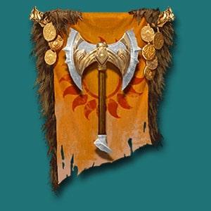 Barbarians Faction - Raid Shadow Legends Guide