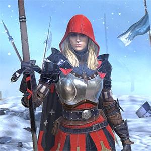 Cardinal - Guide - Raid Shadow Legends