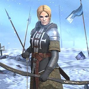 Confessor - Guide - Raid Shadow Legends