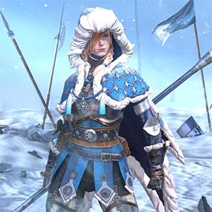 Frostbringer - Guide - Raid Shadow Legends