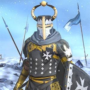 Judicator - Guide - Raid Shadow Legends