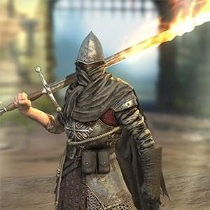 Легионер гайд raid