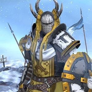 Lightsworn - Guide - Raid Shadow Legends