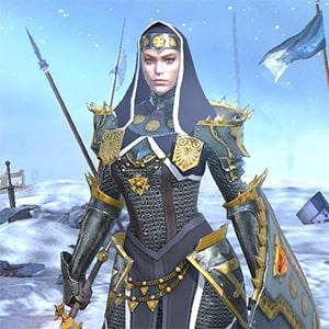 Martyr - Guide - Raid Shadow Legends