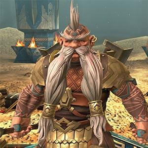 Мастер Топора - гайд Raid: Shadow Legends