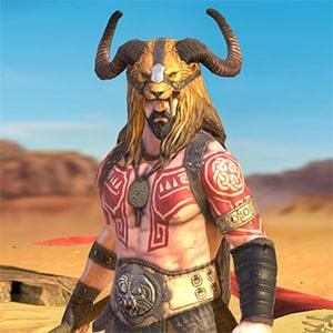 Ox - Guide - Raid Shadow Legends