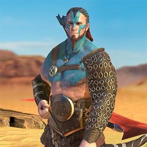 Ragemonger - Guide - Raid Shadow Legends