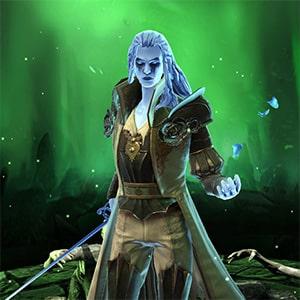 Ротос Смятенный - гайд Raid: Shadow Legends