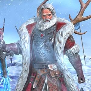 Sir Nicholas - Guide - Raid Shadow Legends