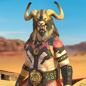 Slayer - Guide - Raid Shadow Legends