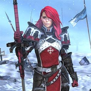 Tallia - Guide - Raid Shadow Legends