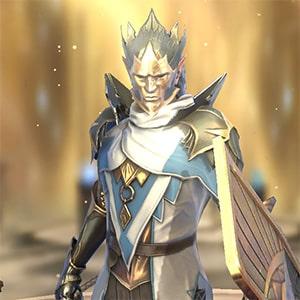 tayrel-guide-raid