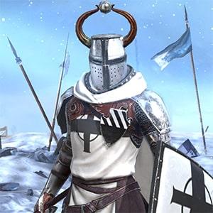 Templar - Guide - Raid Shadow Legends