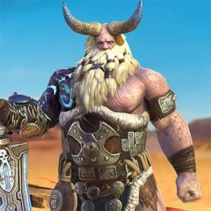Turvold - Guide - Raid Shadow Legends