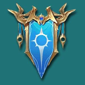 Фракция Высшие эльфы - Гайд по игре Raid Shadow Legends