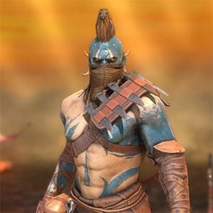 Адепт - гайд Raid: Shadow Legends