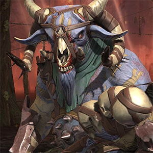 Анкер - гайд Raid: Shadow Legends
