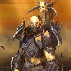 Атаман - гайд Raid: Shadow Legends