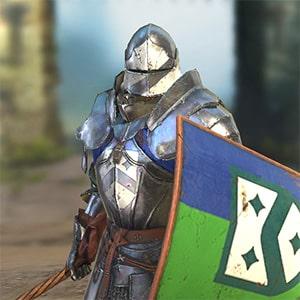 Азур - гайд Raid Shadow Legends