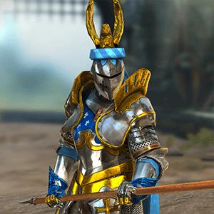 Baron Guide - Raid Shadow Legends