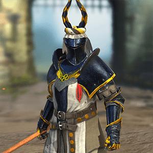 Black Knight Guide - Raid Shadow Legends