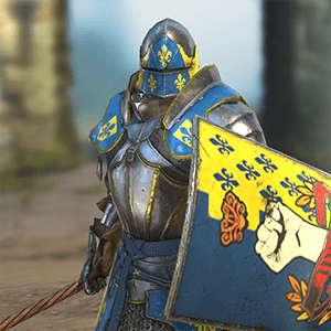 Chevalier Guide - Raid Shadow Legends