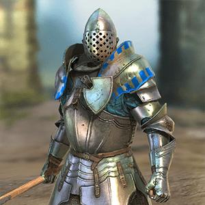 Conquerer Guide - Raid Shadow Legends