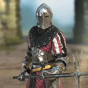 Courtier Guide - Raid Shadow Legends